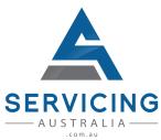 www.servicingaustralia.com.au